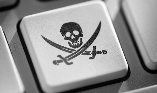 Detectado un nuevo troyano que capta datos bancarios a través de una app para ver TV pirata