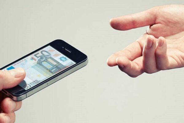 Vas a vender tu móvil 3 pasos a cumplir para garantizar la seguridad de tus datos