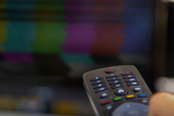 Cierran una IPTV pirata española con canales de máxima definición
