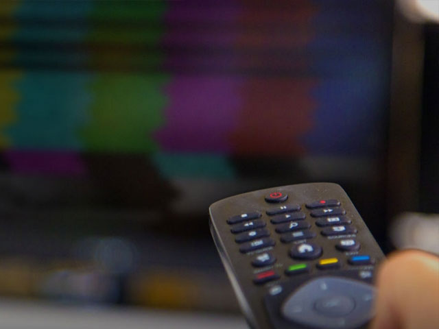 Pirate Spanish IPTV offering high definition channels closed