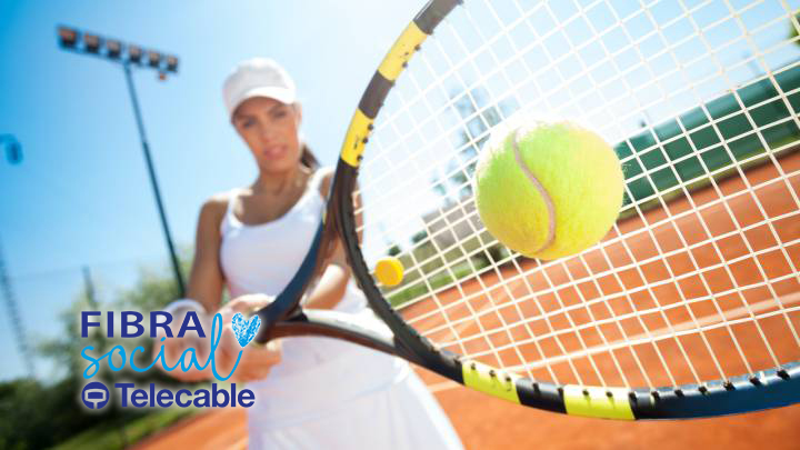 19th Guardamar Tennis Club Tournament