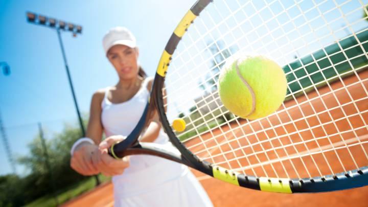 """19º Torneo de Tennis"", Club de tenis Guardamar"